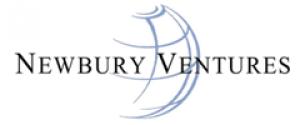 NEWBURY Logo