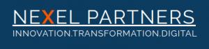 NEXEL Partners Logo