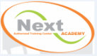 Jobs and Careers at Next Academy Egypt
