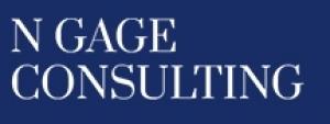 NGAGE Consulting  Logo