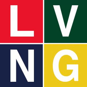NGSM Logo