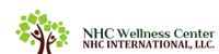 Jobs and Careers at NHC International Egypt