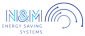 Sales Mechanical Engineer at NM Energy Saving Systems