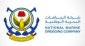 Site Admin - Alexandria at NMDC