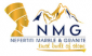 Financial Accountant at NMG