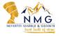 Financial Accountant at NMG