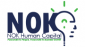Customer Service Agent (English account) at NOK for Human Capital Solutions