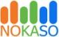 Social Media Specialist at NOKASO