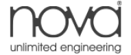 Jobs and Careers at NOVA Egypt