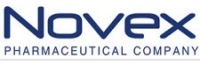 Jobs and Careers at NOVEX Pharmacutical company Egypt