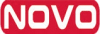Jobs and Careers at NOVO Egypt