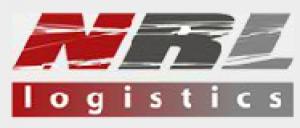 NRL Logistics  Logo