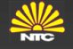 Graphic & Web Designer at NTC