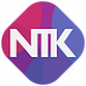 Jobs and Careers at NTK company Egypt