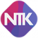 Social Media Specialist at NTK company