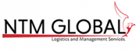 Jobs and Careers at NTM Global Egypt