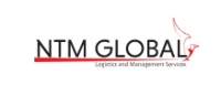 Customs Clearance Specialist