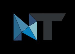 NTProAds Logo