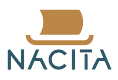 Jobs and Careers at Nacita Egypt