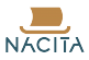 Financial Analyst at Nacita