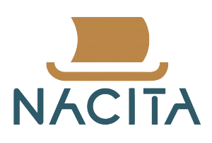 Nacita Logo