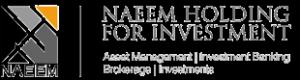 Naeem Holding Logo