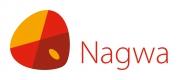 Jobs and Careers at Nagwa Egypt