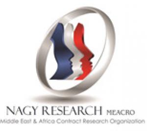 Nagy Research Logo