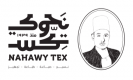 Jobs and Careers at Nahawytex Egypt