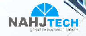 Nahj Technology LLC Logo