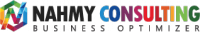 Jobs and Careers at Nahmy Consulting Egypt