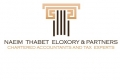 Jobs and Careers at Naiem Thabet ElOxory & Partners Egypt