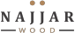 Sales Manager at Najjar Wood