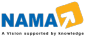 Sales Executive - Industrial Equipment at Nama