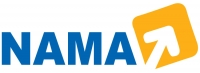 Jobs and Careers at Nama Egypt