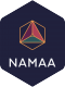 Jobs and Careers at Namaa For Development and Real state Egypt