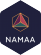 Building Manager at Namaa For Development and Real state