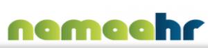Namaa HR Logo