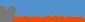 PHP Laravel - Full Stack Developer at Namaa IT