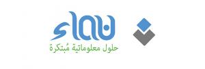 Namaa IT Logo