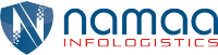 Jobs and Careers at Namaa InfoLogistics Egypt
