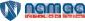 ECM Project Manager - Nasr City at Namaa InfoLogistics