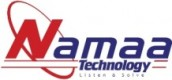 Jobs and Careers at Namaa Technology Saudi Arabia