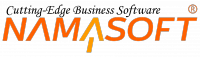Jobs and Careers at Namasoft Egypt