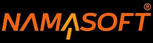 Namasoft Logo