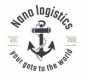 Jobs and Careers at Nano Logistics Egypt Egypt