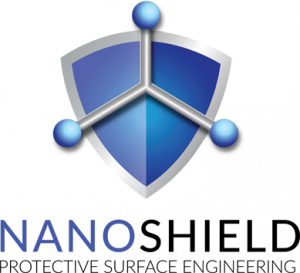 Nano Shield Logo