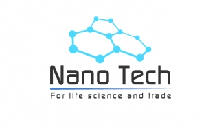 Nano Tech Logo