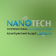 Jobs and Careers at Nanotech International For Solar Energy Egypt