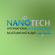 Customer Service Representative at Nanotech International For Solar Energy